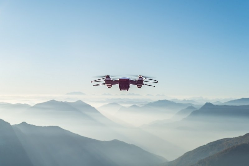 Best Drone for Under $200 – A Guide to Budget Photography Drones