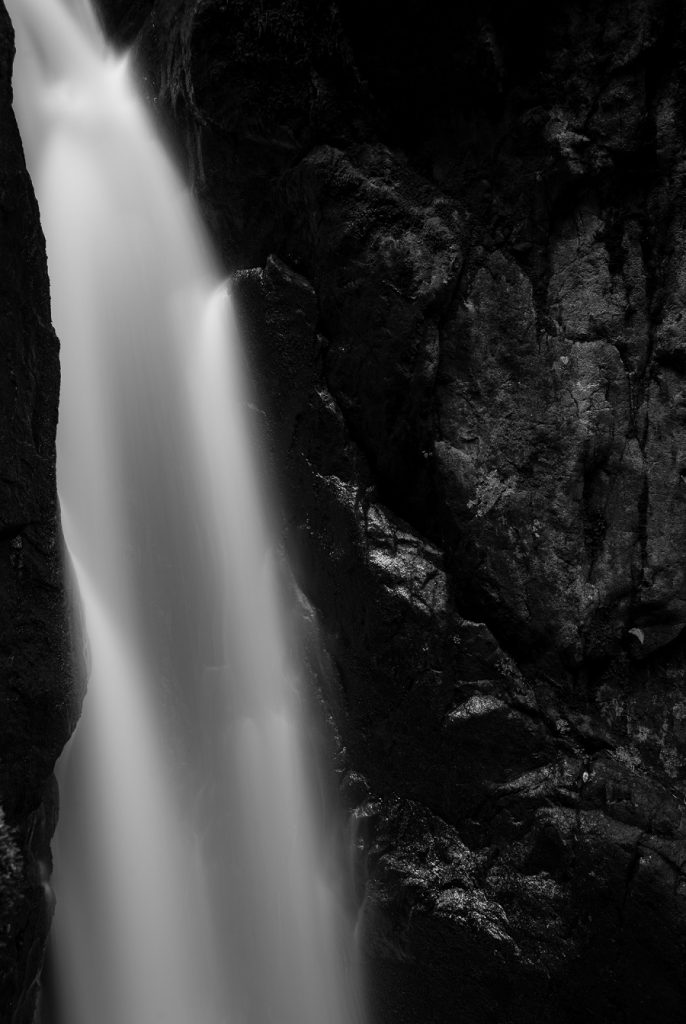 Ultimate Guide to Waterfall Photography