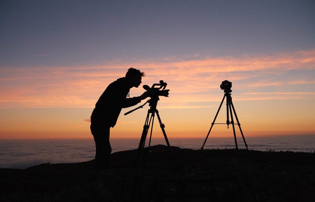 Ultimate Guide to Buying a Tripod in 2019 – Finding the Best Tripod for You