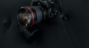 5 Must Buy Lenses for your Nikon DSLR | Click and Learn Photography