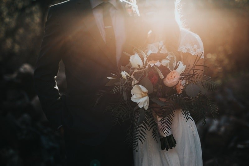 5 Wedding Photography Hacks for Total Amateurs