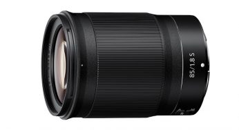 5 Must Buy Lenses for your Nikon DSLR | Click and Learn