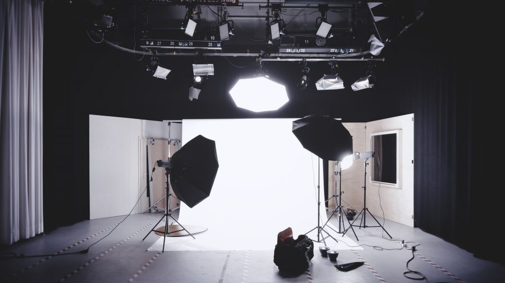 flash photography camera settings for beginners