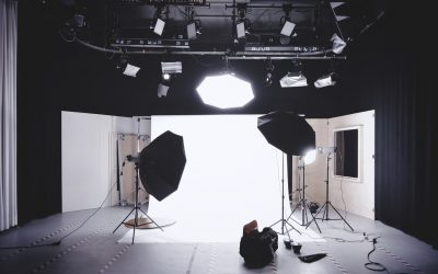 Flash Photography Tips – Best Camera Settings for Beginners