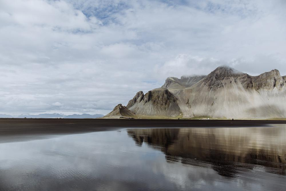 photography locations in iceland