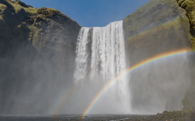 10 Amazing Photo Locations You Must Visit in Iceland