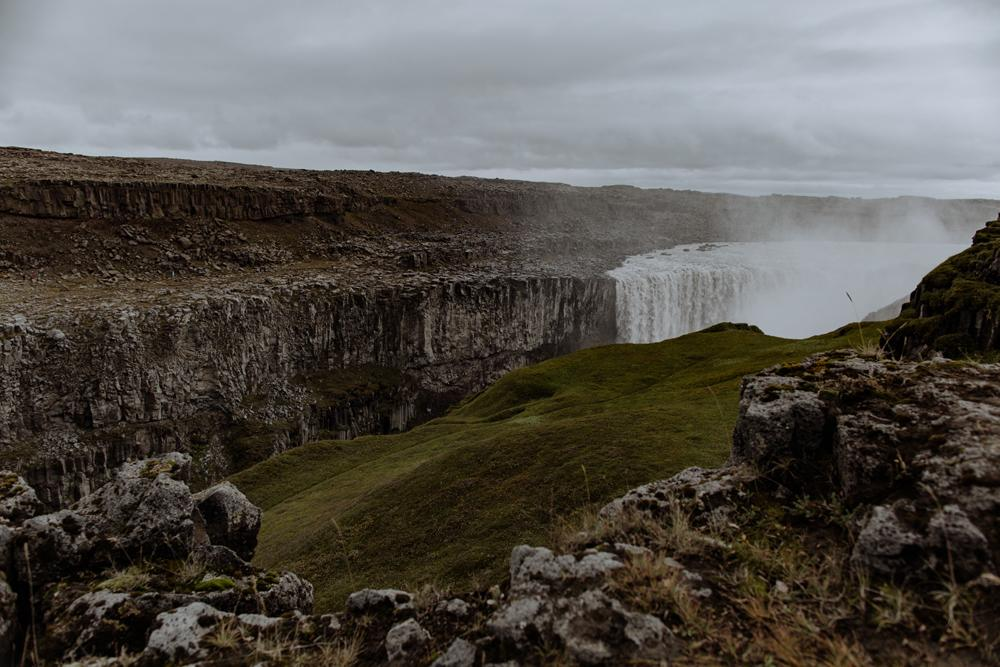travel photography in iceland