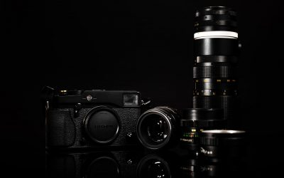 10 Must Buy Lenses for your Fujifilm X Series (Prime and Zoom)