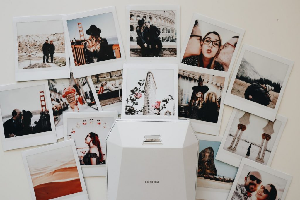 best portable photo printer to buy in 2020