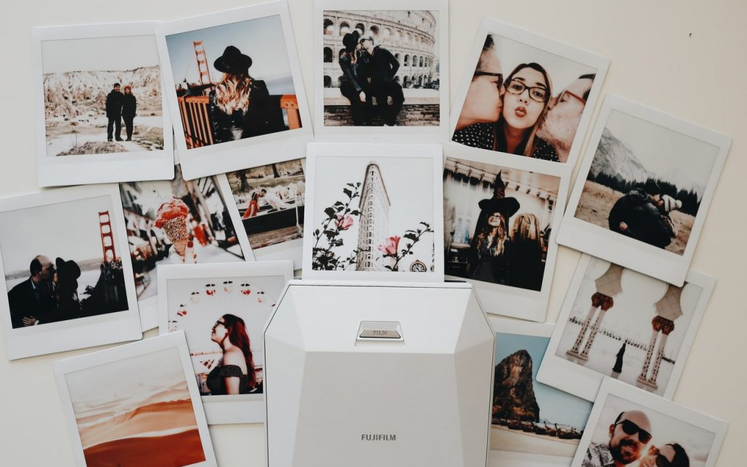 The 6 Best Portable Photo Printers to Buy in 2020