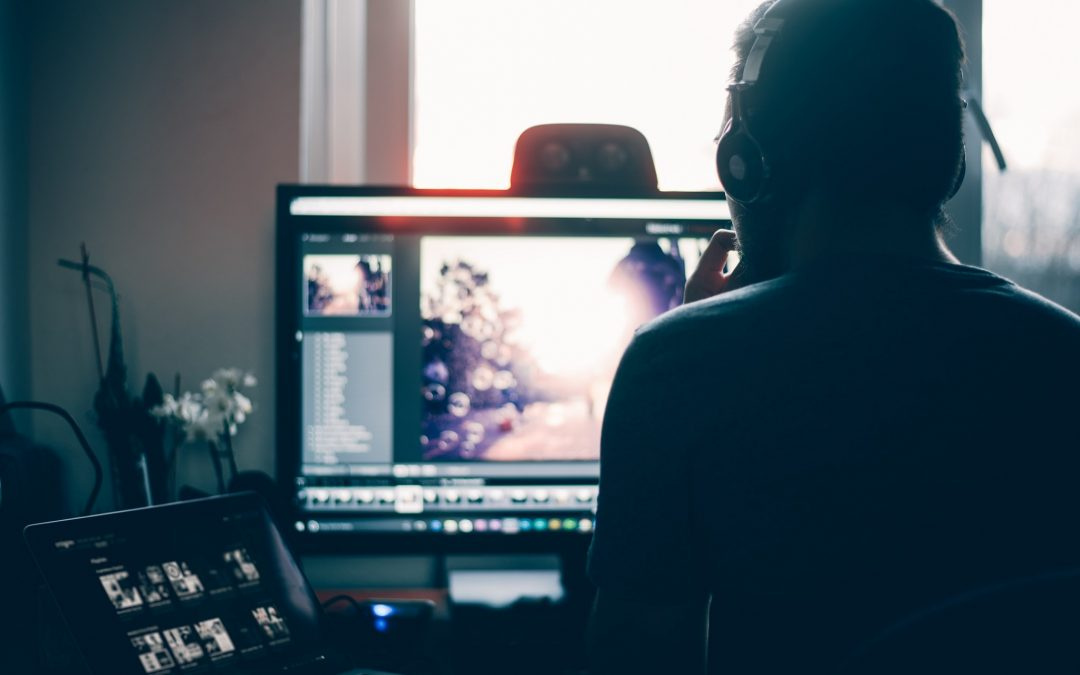 11 best YouTube channels for improving your photography editing during lockdown