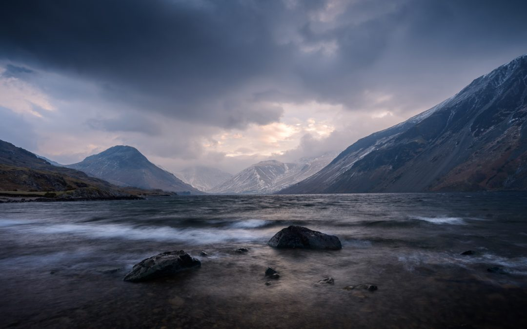 15 best landscape photographers to follow to inspire your shooting