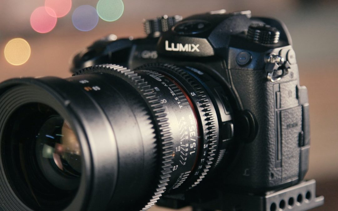 9 best Micro Four Thirds lenses for every type of photographer